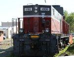 CORP 4166