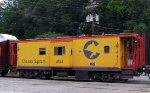 GSMR 3753