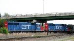 SCRF 6412 & 6415