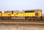 PRLX 8523