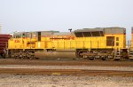 PRLX 8561