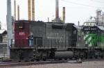 NREX 8315