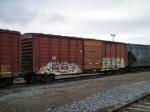NS 412556