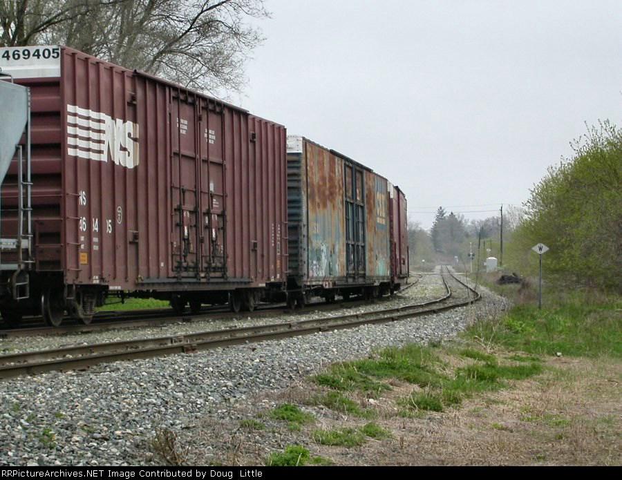 NS 469405