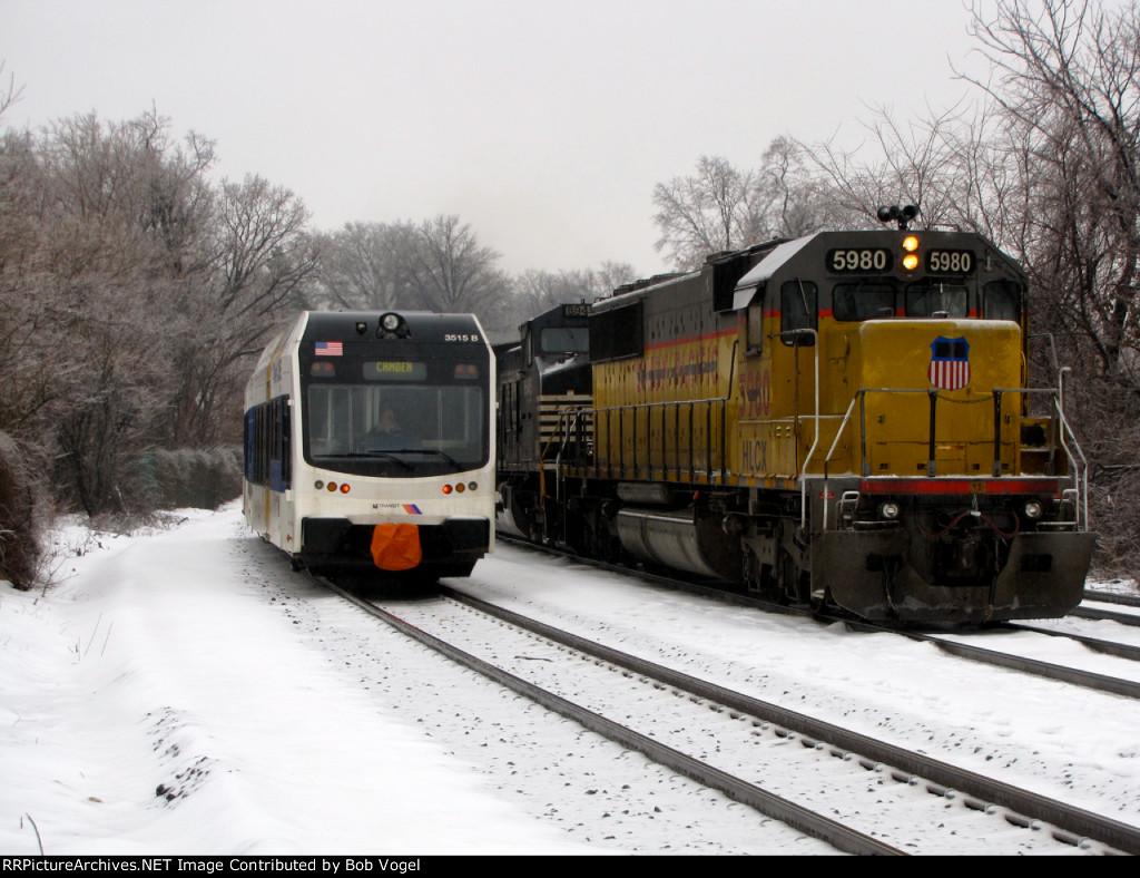 NJT 3515