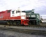 PAL 3801