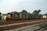 CSX 6472