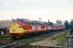 CRI&P 644