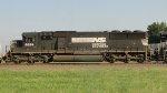 NS 6694