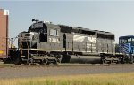 NS 3388