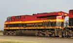 KCS 4703