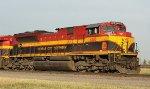 KCS 4056