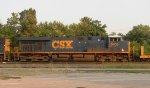 CSX 5405