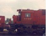 CP 4720