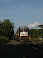 NJT 4009