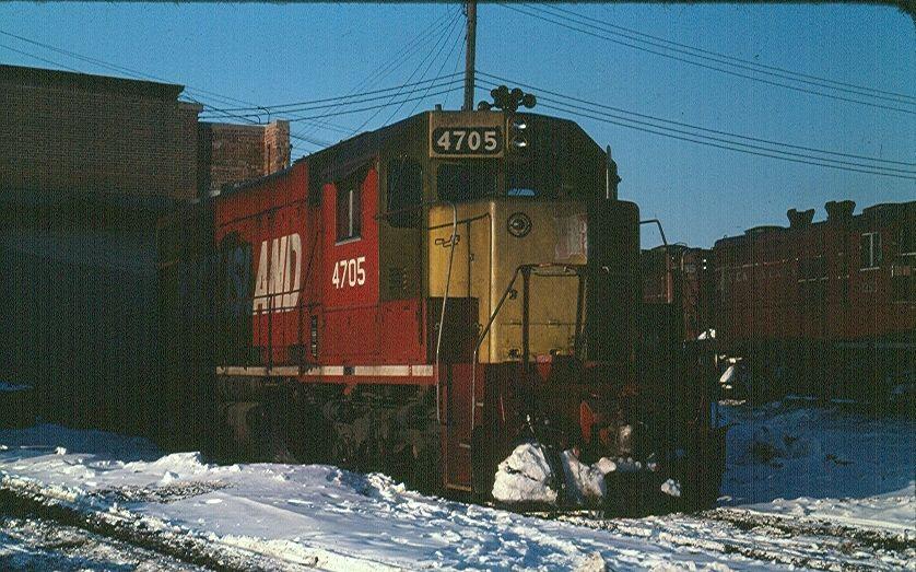 RI 4705