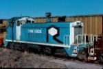 ROCK SW8 838