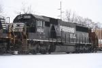 NS 6552