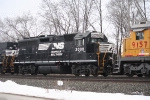 NS 3098