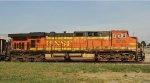 BNSF 5730
