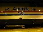 AMTK 145