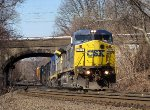 CSX 7372 Q417