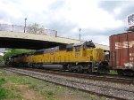 HLCX 5951 NS 39G-29