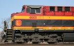 KCSM 4668