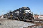 NS 5546
