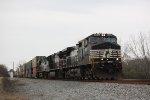 NS 9412