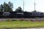 NS 6171