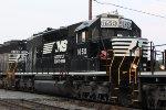 NS 1650