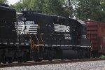 NS 5153