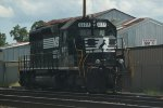 NS 6177