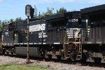 NS 9258
