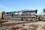 NS 7614