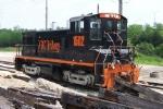 ABCR 1502