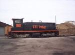 ABCR 1501