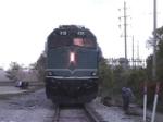 FLNX 418