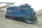 SM 321