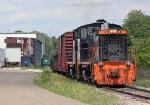 AB 1501 & 1502