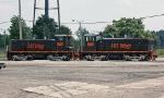 AB 1502 & 1501