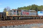 TFM 1343