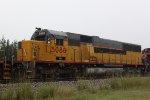 PRLX 5088