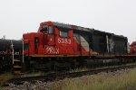 PRLX 5383