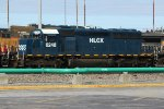 HLCX 6248