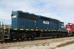 HLCX 8152