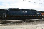 HLCX 8170