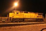 CREX 9044