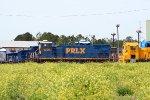PRLX 1220